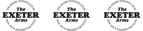 The Exeter Arms
